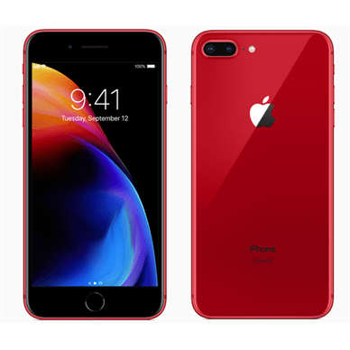 buy-iPhone-8-plus