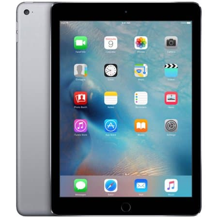 buy ipad air 2